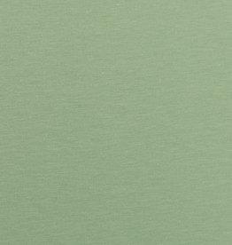 Tricot mint green