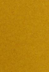 Italiaans breisel lemon yellow