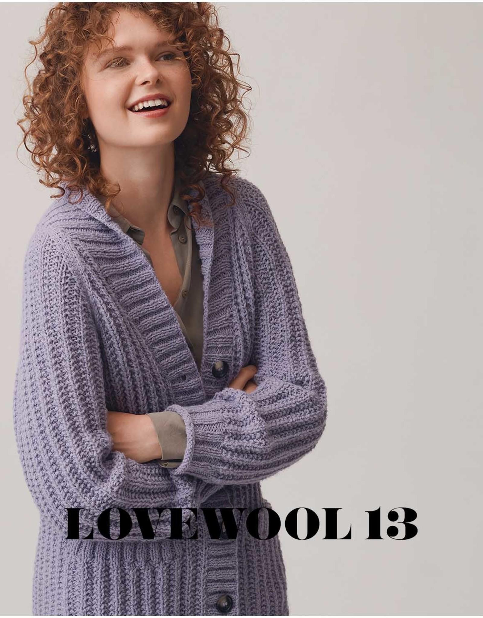 Rico Design Creative Soft wool aran