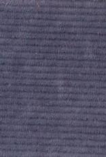 Katia Knit Corduroy Country Blue