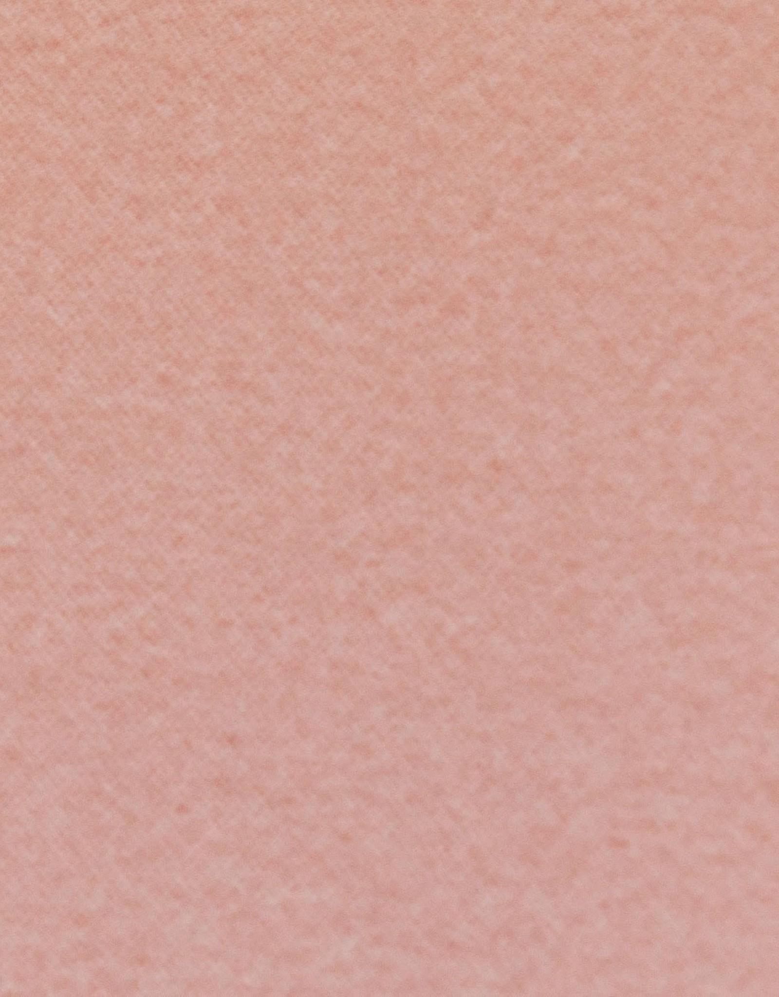 Katia Polar Fabric Ice Haze