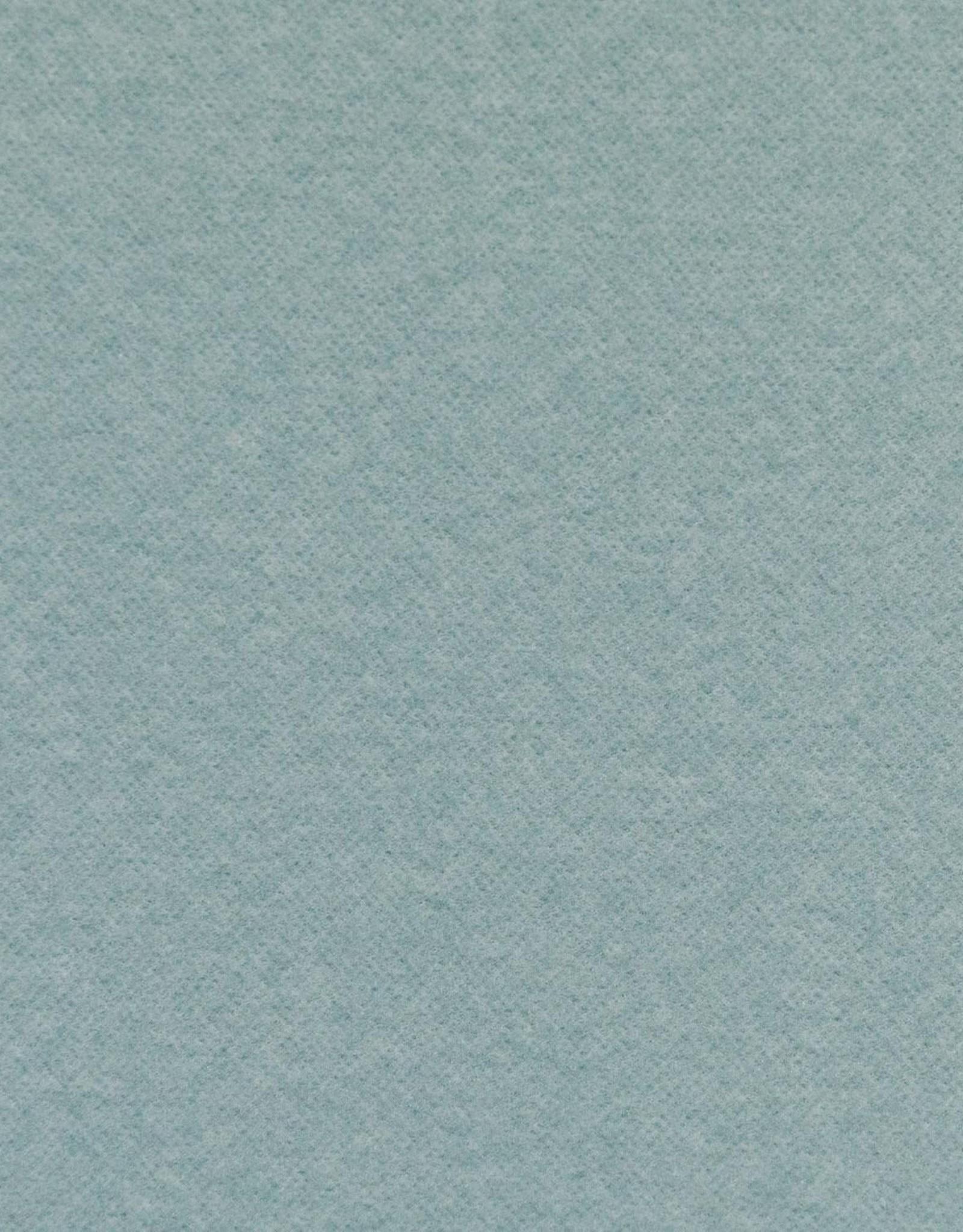 Katia Polar Fabric Aqua