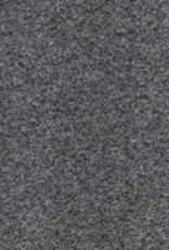 Katia Polar Fabric Grey Melange