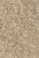 Katia Recycled Brushed Jersey Almond