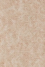 Katia Recycled Brushed Jersey Chalk Pink
