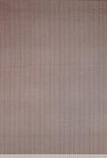 Polyesterviscose visgraat