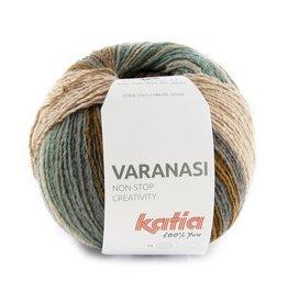 Katia Varanasi