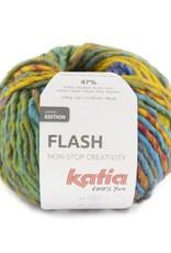 Katia Flash