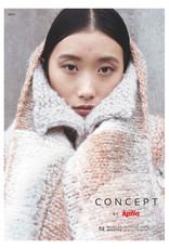 Katia Patronenboek Concept 11