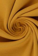 Boordstof goldenrod