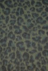 Hilco Groen panterstof