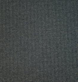 Visgraat grijs