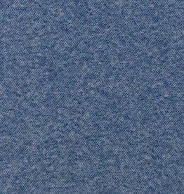 Katia Polar Fabric Jeans