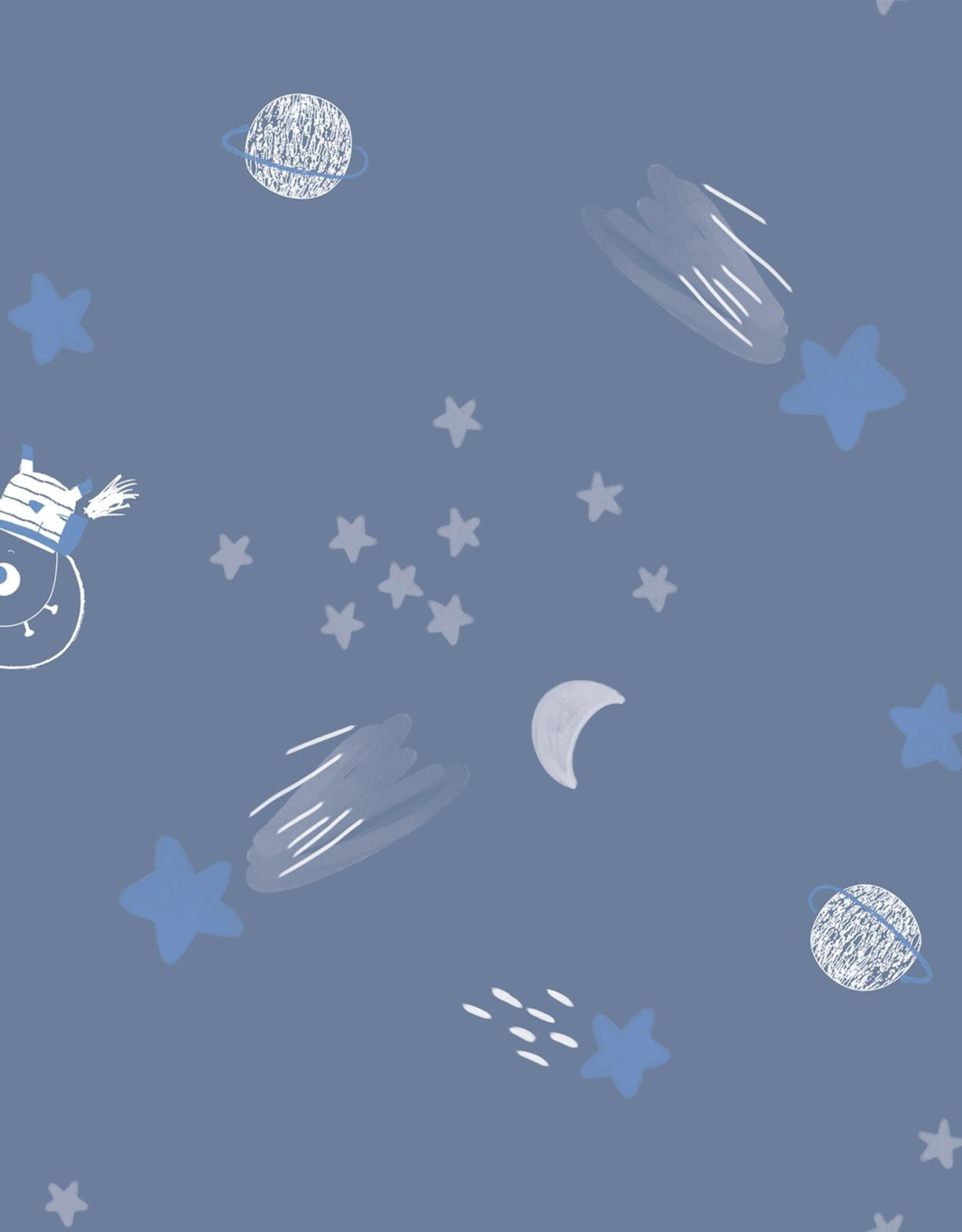 Katia Astro Pals Galaxy