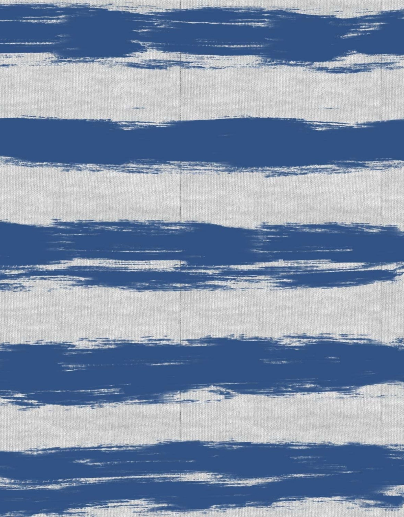 Katia Peace maker stripes