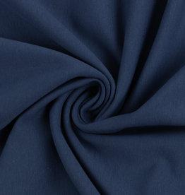 FT jeansblauw