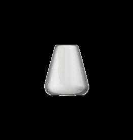Koordbelletje zilver5mm