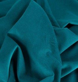 Babyrib turquoise