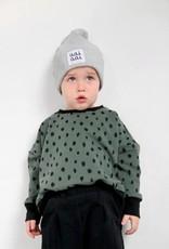WISJ Designs Casper sweater