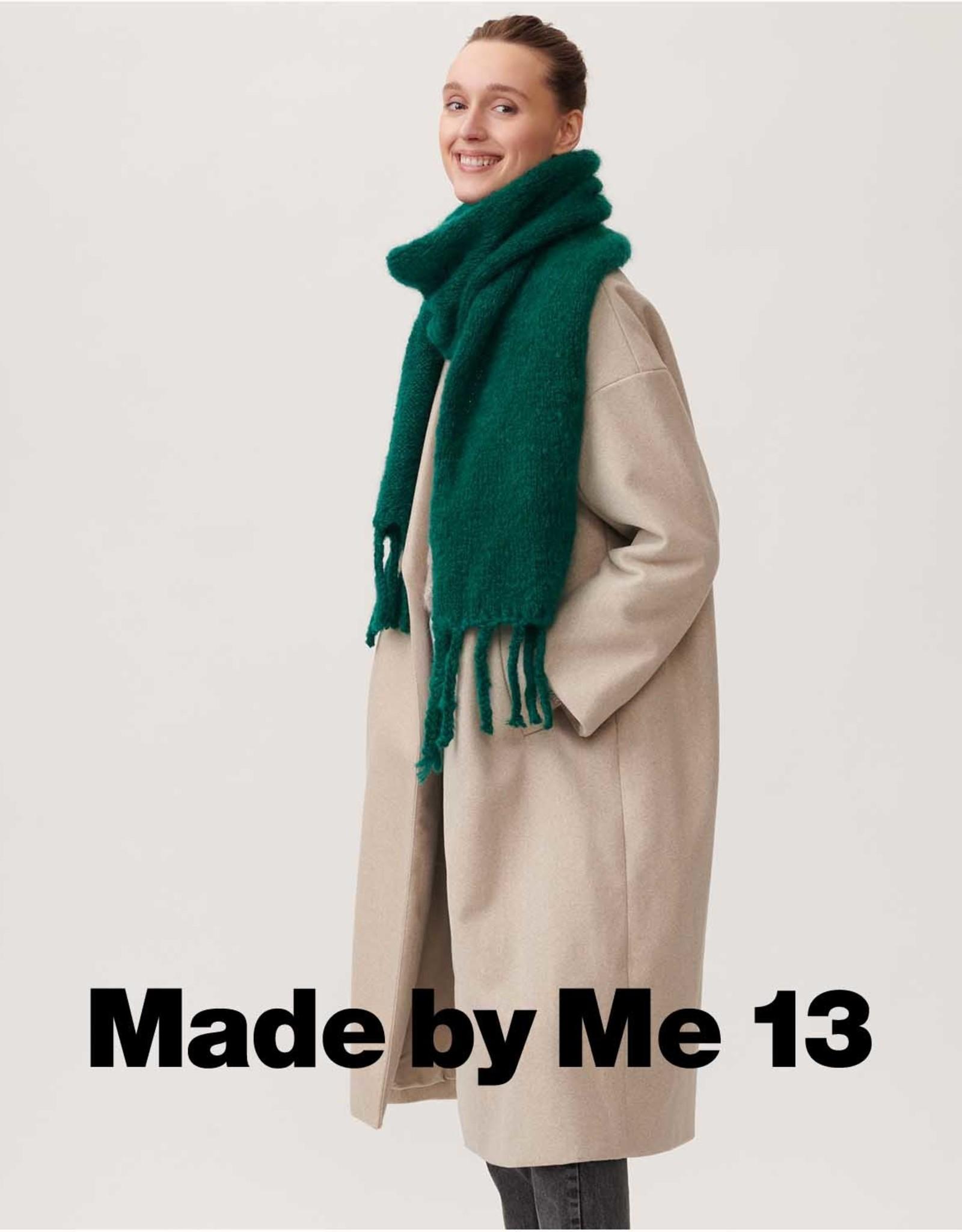 Rico Design Fashion Mohair Merino chunky