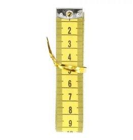 Lintmeter glasvezel