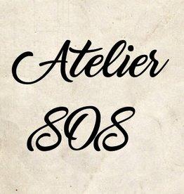 Atelier SOS 25/3