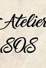 Atelier SOS 28/1