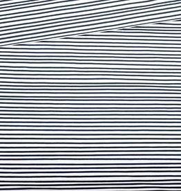 Eva Mouton Stripes FT
