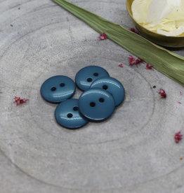 Atelier Brunette Classic shine buttons River 12mm