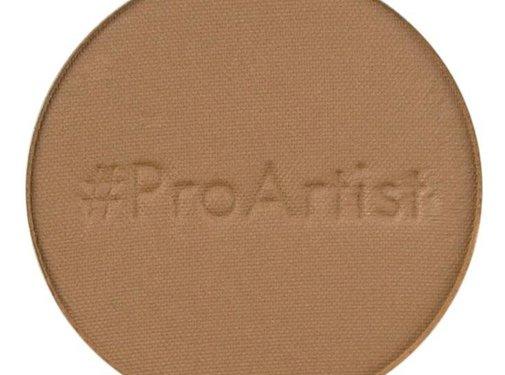 Freedom Makeup Pro Artist HD Refill Contour - 05