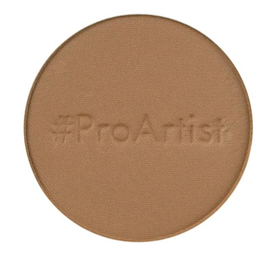 Pro Artist HD Refill Contour - 05