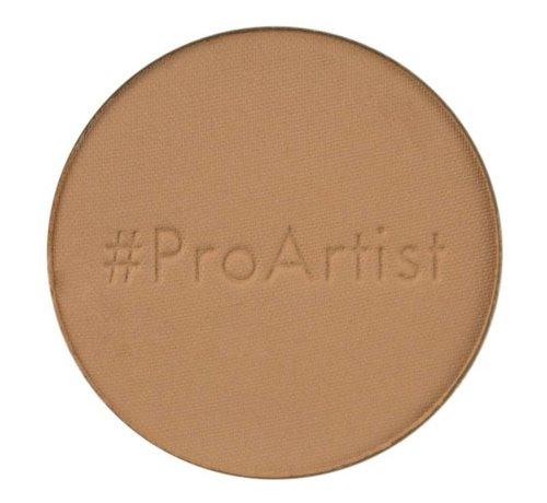 Freedom Makeup Pro Artist HD Refill Contour - 03