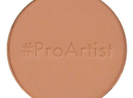 Freedom Makeup Pro Artist HD Refill Contour - 02
