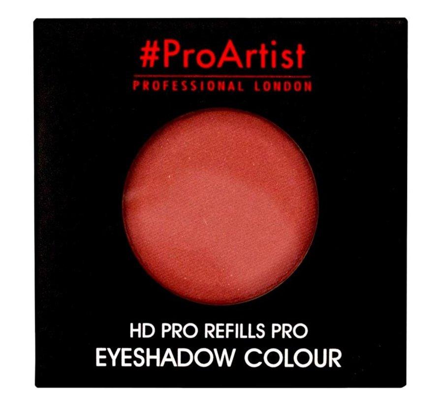 Pro Artist HD Refill Eyeshadow - Colour 09
