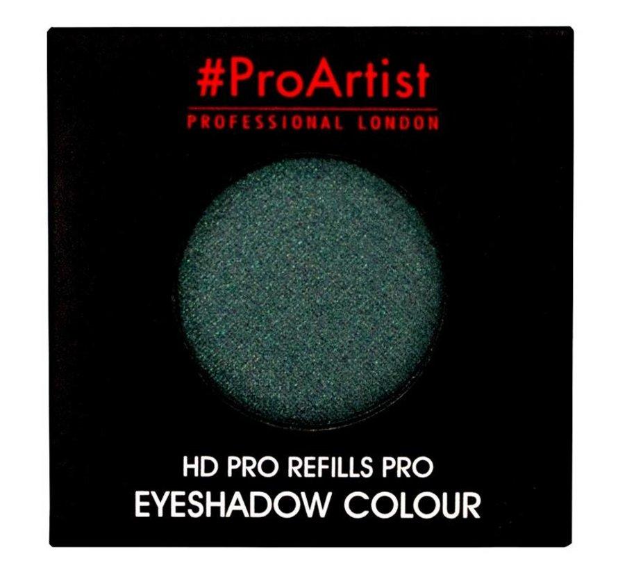 Pro Artist HD Refill Eyeshadow - Colour 04