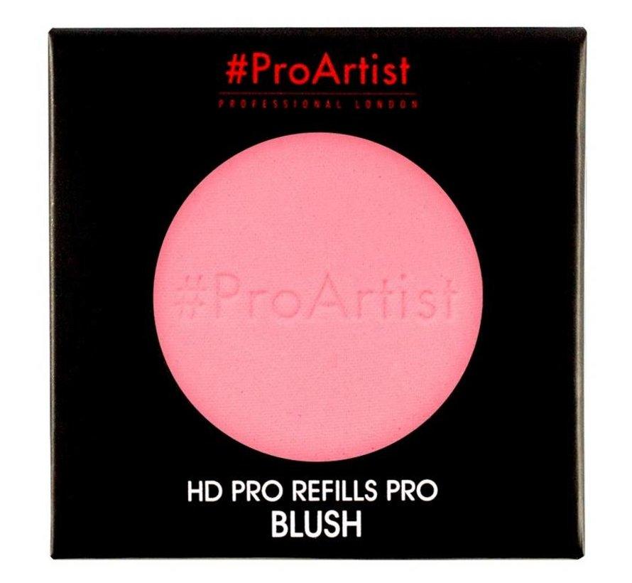 Pro Artist HD Refill Blush - 01
