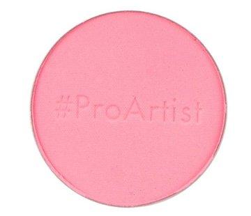 Freedom Makeup Pro Artist HD Refill Blush - 01