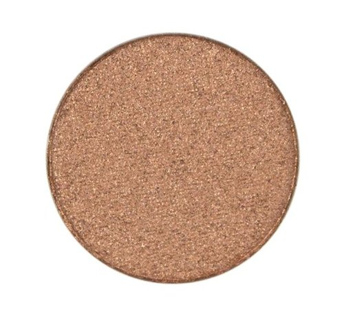 Freedom Makeup Pro Artist HD Refill Eyeshadow - Shimmer 02