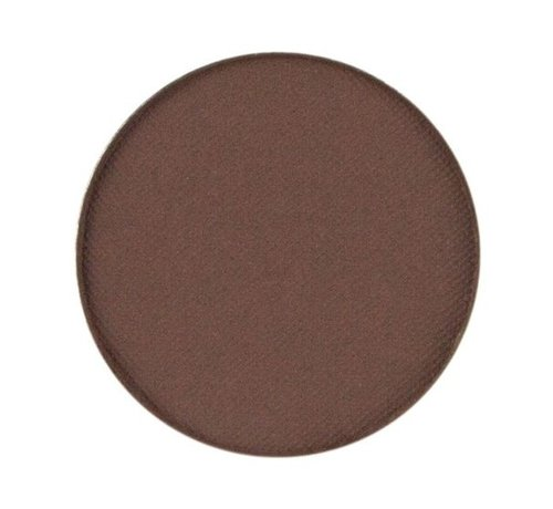 Freedom Makeup Pro Artist HD Refill Eyeshadow - Matte 05