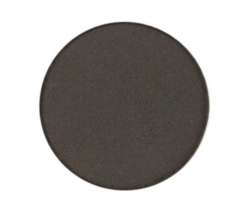 Freedom Makeup Pro Artist HD Refill Eyeshadow - Matte 03