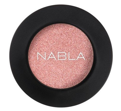 NABLA Eyeshadow - Snowberry