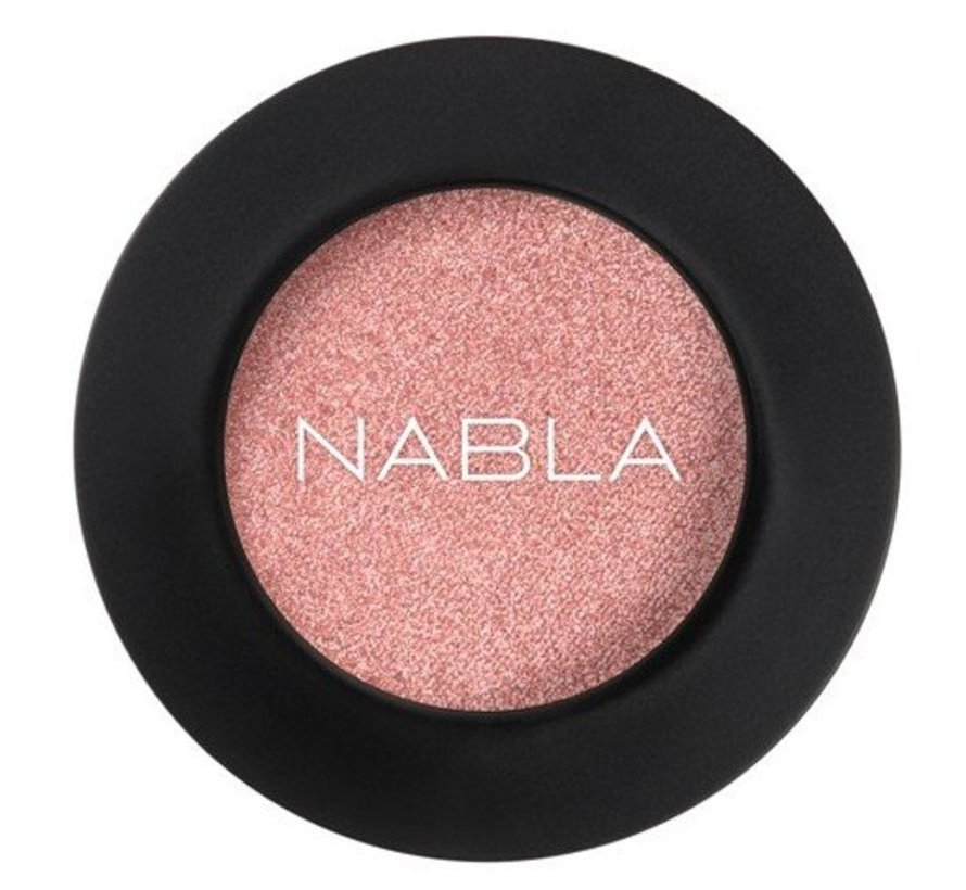 Eyeshadow - Snowberry
