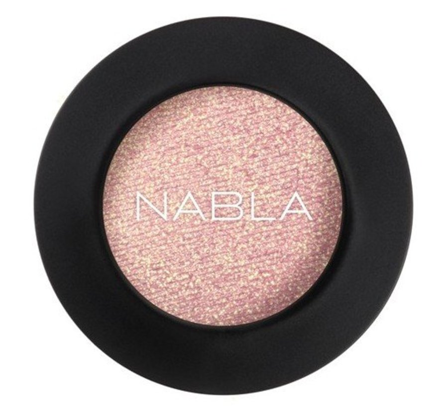 Eyeshadow - Sensuelle