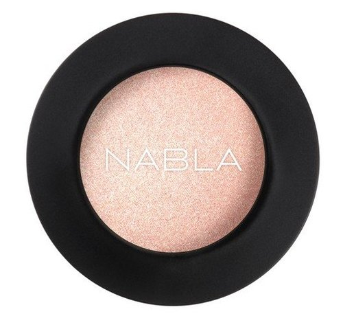 NABLA Eyeshadow - Sugar