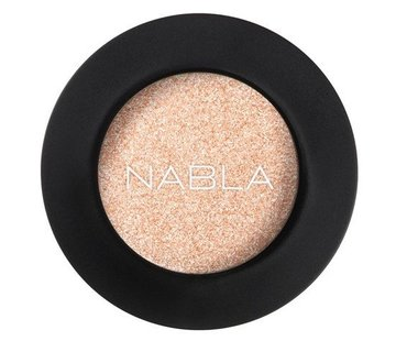 NABLA Eyeshadow - Water Dream