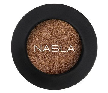 NABLA Eyeshadow - Unrestricted