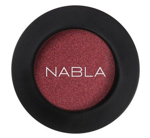 NABLA Eyeshadow - Daphne N°2