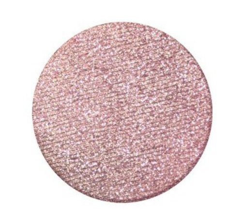 NABLA Eyeshadow Refill - Glasswork