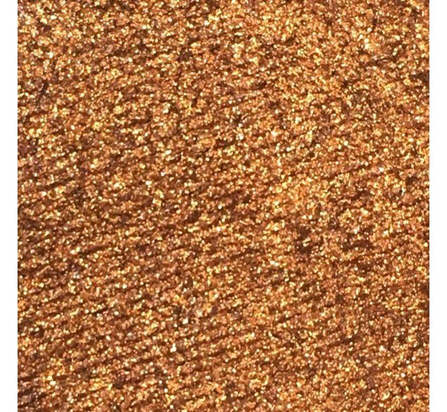 Eyeshadow Refill - Danae