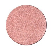 NABLA Eyeshadow Refill - Snowberry